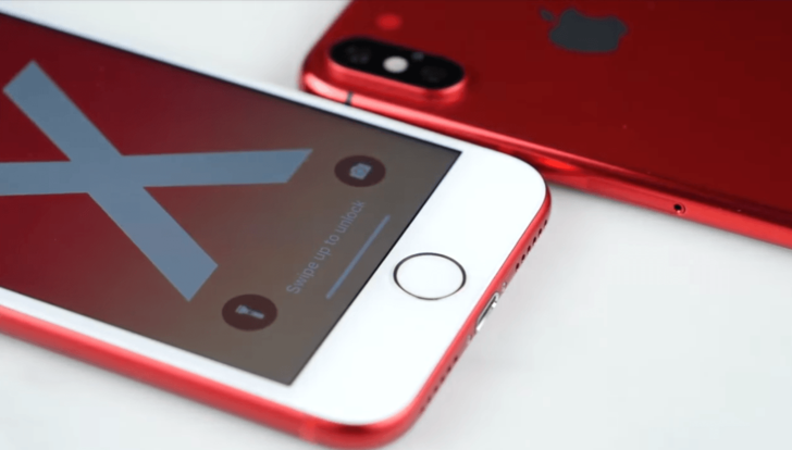 iphone-2018-product-red-conce