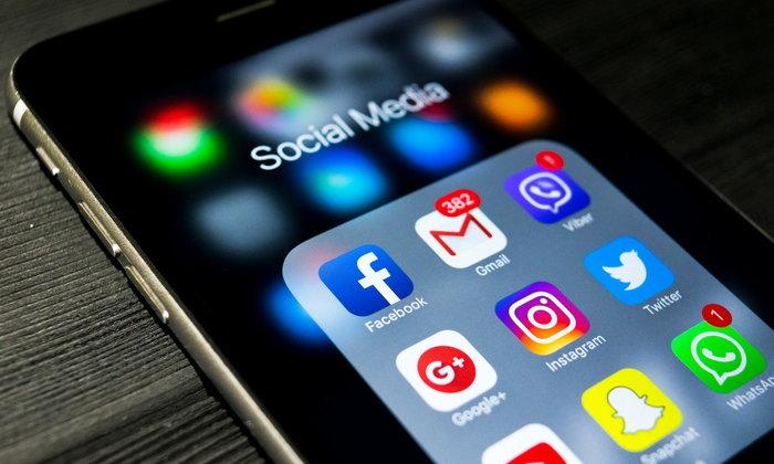 """เผยผู้ใช้เฟสบุ๊กในอาเซียนหลายล้านคนได้รับผลกระทบจากกรณี """"เคมบริดจ์ อนาลีติกา"""""""