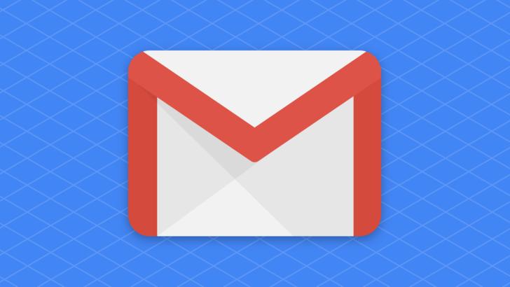 Google เตรียมปรับลุค Gmail ใหม่ ตามฉบับ Material Design
