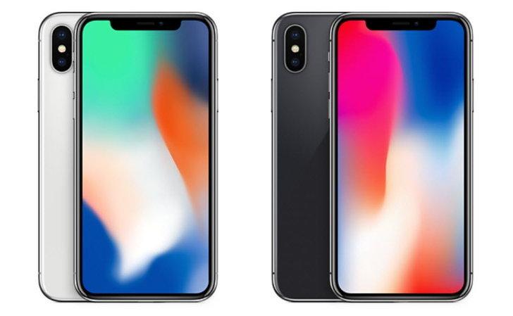 iphone-x-3