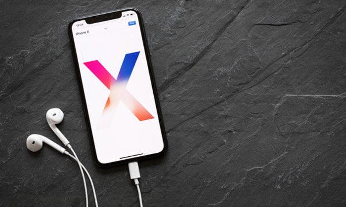 Apple เตือนพนักงานให้ 'หยุด' ปล่อยข้อมูลภายใน โดยเฉพาะผลิตภัณฑ์ในอนาคต