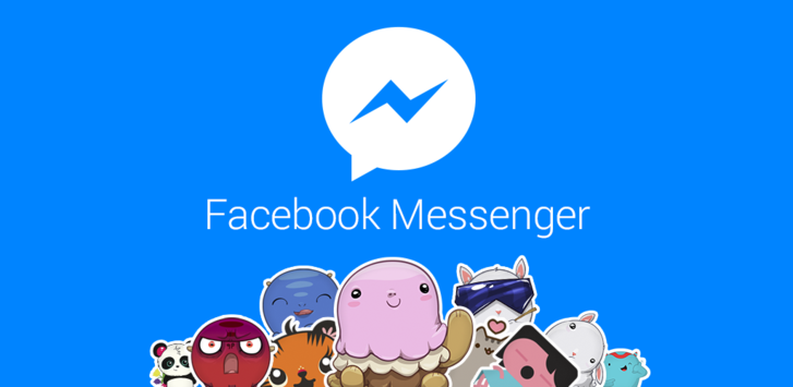 Facebook ยอมรับอีก มีการอ่านข้อความบน Messenger ด้วย