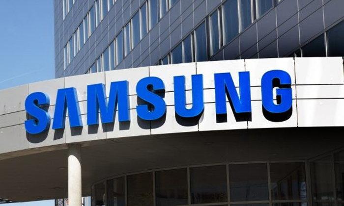 ธุรกิจชิป Samsung เติบโตต่อเนื่องในไตรมาส 1 ปี 2018 : กำไรกว่า 1.47 หมื่นล้านเหรียญ