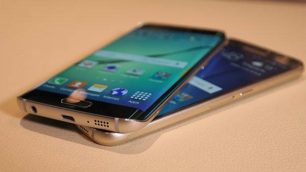 ยอดขายสมาร์ทโฟน Samsung ส่งสัญญาณฟื้นตัว