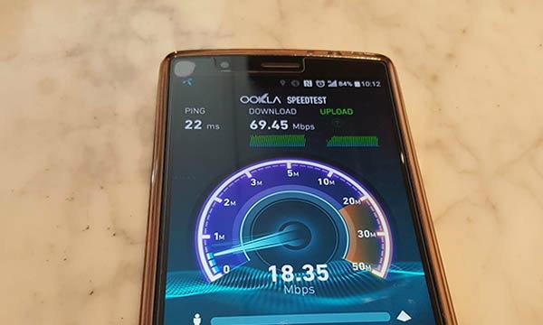 จะเป็นอย่างไรเมื่อ dtac นำคลื่น 1800 มาใช้งาน 4G อย่างจริงจัง