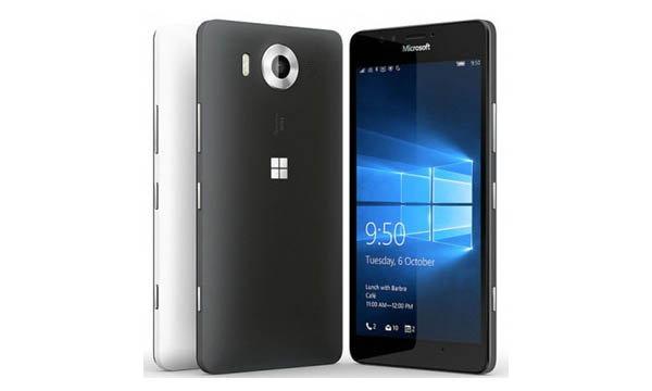 มาดูตัวอย่างภาพจากกล้อง Microsoft Lumia 950 ทั้งภาพนิ่งและวีดีโอ ที่ทำบัลลังกล้องมือถือเทพ สั่น