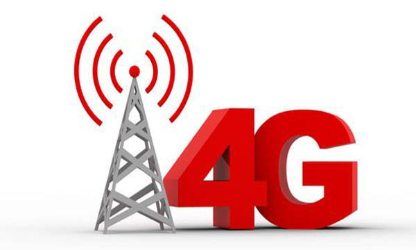 ย้อนอดีต กว่าจะมาเป็น 4G ในปัจจุบัน คุณได้ประโยชน์อะไรจากเทคโนโลยีนี้