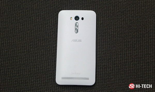 เอซุสเผยรายชื่อมือถือที่จะได้ Update ใช้งาน Android 6.0 Marshmallow แล้ว