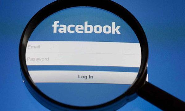 Facebook จะแจ้งเตือนผู้ใช้ หากรัฐบาลพยายามแฮกบัญชี