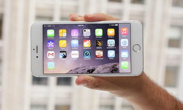 คลิปยืนยันชัด การเจลเบรก (Jailbreak) ทำให้ iPhone ช้าลง!