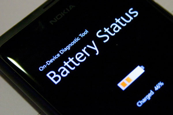 5 ความเชื่อแบบผิดๆ เกี่ยวกับการยืดอายุการใช้งานของแบตเตอรี่ บนแท็บเล็ตและสมาร์ทโฟน
