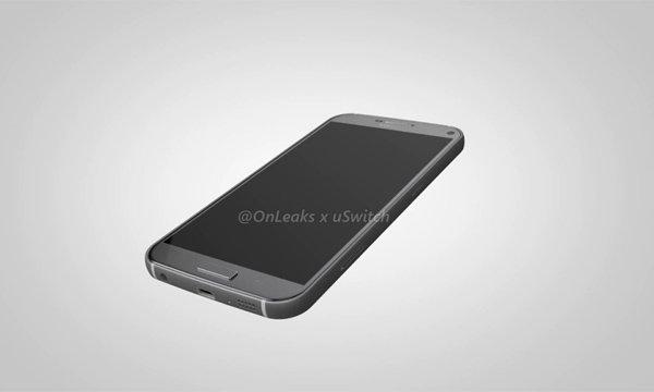 หลุดเป็นคลิปแบบจำลองของ Samsung Galaxy S7 Plus คิดว่าจริงหรือไม่ มาดูกัน