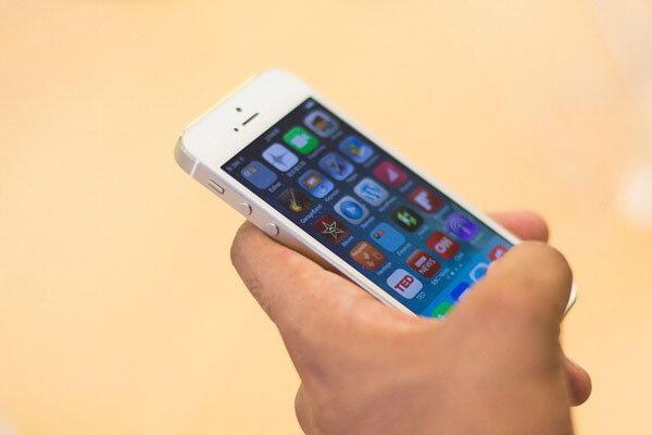 แอปเปิล หั่นราคา iPhone 5S ในอินเดียลงถึง 50% หวังกระตุ้นยอดขาย