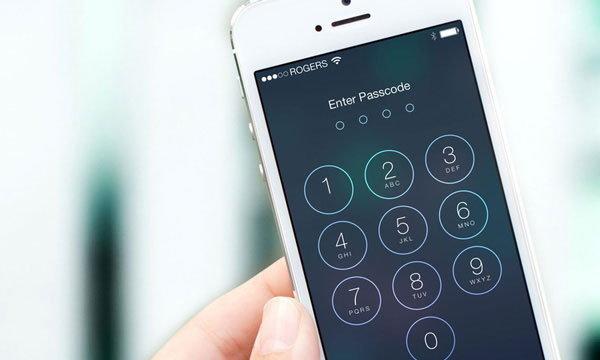 วิธีง่ายๆ หากคุณถึงคราว ลืมรหัสผ่าน Passcode บน iPhone  ทำอย่างไรถึงจะปลดล็อคเครื่องได้? มาดูกัน