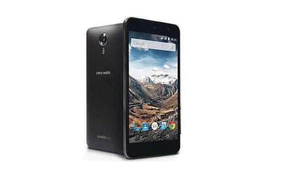 Google เริ่มปล่อย Android 6.0.1 ให้กับ Android One ในฟิลิปปินส์แล้ว