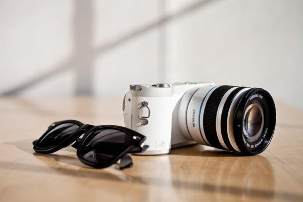 รอยืนยัน ! Nikon ซื้อธุรกิจกล้อง Mirrorless จาก Samsung แล้ว