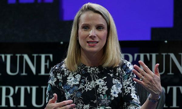 [ข่าวลือ] Yahoo เตรียมปลดพนักงานอีก 1,000 คน
