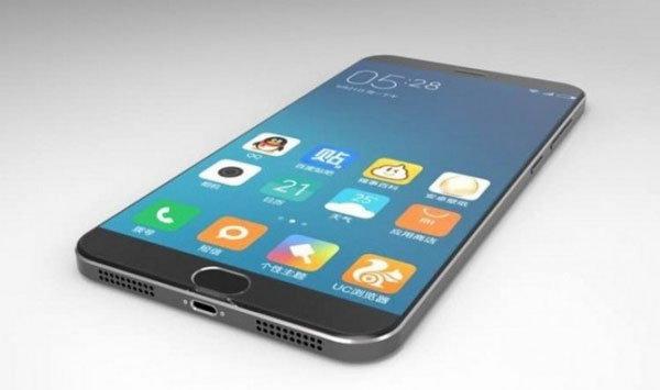 Xiaomi Mi 5 มาแน่ ตรุษจีนนี้! ยืนยันใช้ชิป Snapdragon 820 รุ่นล่าสุด และ RAM 4 GB