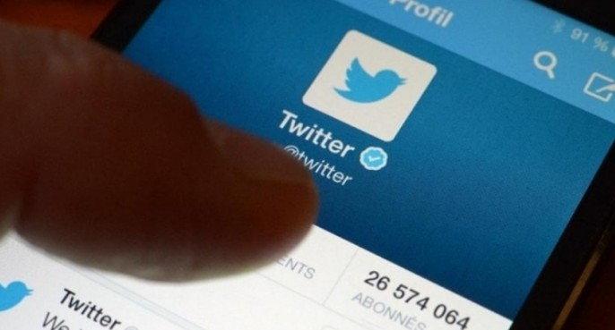 """ลือสะพัดวงการไอที! """"Twitter"""" จ่อปรับให้ทวีตข้อความได้สูงสุด10,000ตัวอักษร"""