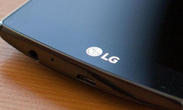 หลุดรหัสมือถือใหม่ของ LG คาดว่าคือ LG G5 ที่จะเปิดตัวชน Galaxy S7 ในเดือนหน้า