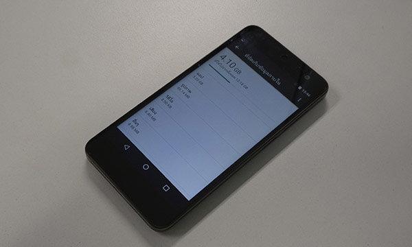 7 วิธีคืนความจำให้มือถือ Android ที่คุณมองข้ามไป