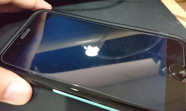 [How-To] วิธีแก้ปัญหา iPhone ดับเมื่อปรับวันที่ 1 มกราคม 1970