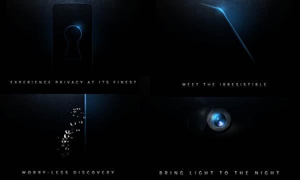 ด่วนหลุด Teaser ของ Samsung Galaxy S7 และ S7 edge ในประเทศอินโดนีเซีย