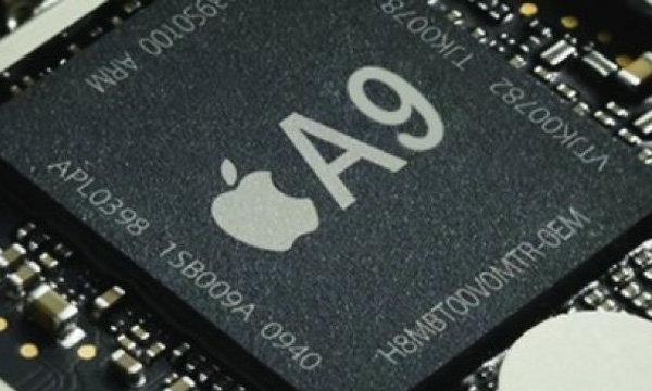 เป็นไปได้ว่า iPhone 5se และ iPad Air 3 จะได้ใช้ CPU เดียวกับ iPhone 6s และ iPad Pro