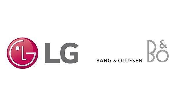 LG เผยจะใช้ระบบเสียง Bang & Olufsen ใน LG G5 อย่างแน่นอน