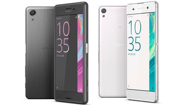 เผยภาพหลุด Sony Xperia 2 รุ่นใหม่เตรียมเผยโฉมใน MWC 2016