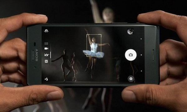 Sony ยืนยันตั้ง Xperia X Performance เป็นมือถือเรือธงแทนตระกูล Xperia Z