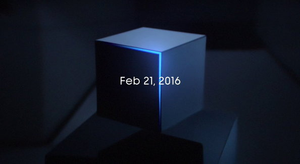 สิ้นสุดการรอคอยปล่อยคลิปทีเซอร์ Galaxy S7/S7 edge เจอกันวันที่ 21 กุมภาพันธ์นี้