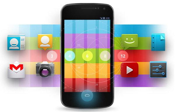 แค่ลบแอปฯ นี้ทิ้ง ผู้ใช้ Android ก็สามารถประหยัดแบตเตอรี่ได้เพิ่มขึ้นอีก 20%