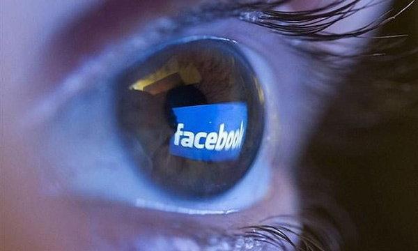 ในอีก 82 ปีข้างหน้า Facebook จะกลายเป็นสุสานออนไลน์ที่ใหญ่ที่สุดในโลก
