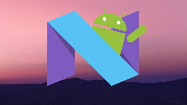 Android N เปิดตัว ปล่อยของหนแรก มีอะไรบ้าง ?