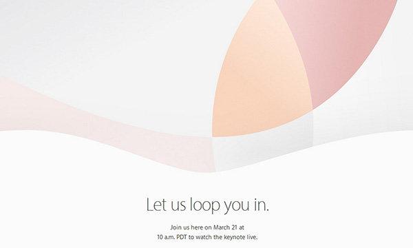 วิเคราะห์ก่อนเริ่มงาน Apple Event ว่าจะมีอะไรเปิดตัวให้ได้เสียเงิน