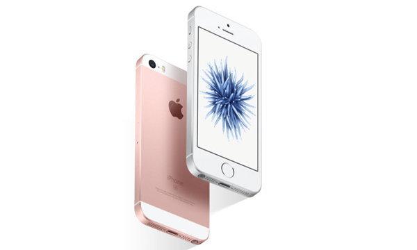 Time วิเคราะห์ ทำไม Apple กลับมาทำ iPhone จอเล็ก