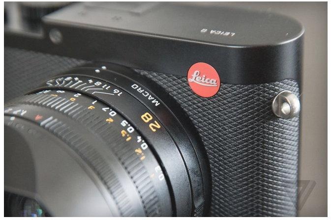 Huawei ประกาศจับมือกับ Leica ยกระดับการถ่ายภาพบนสมาร์ทโฟน