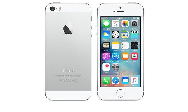 ลือกันว่า iPhone ขนาด 4 นิ้วรุ่นใหม่ จะใช้ชื่อแค่ iPhone SE