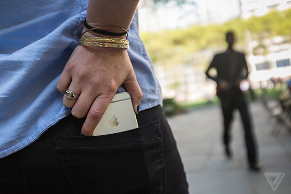 สิ่งที่ต้องทำ เมื่อ iPhone หาย ทำอย่างไร? ให้ได้คืน