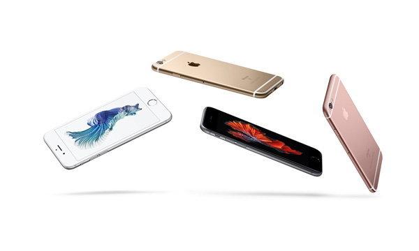 7 ลูกเล่นพื้นฐานที่โดดเด่นและยังทำให้ iOS เหนือกว่า Android