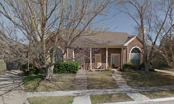 สาวเคราะห์ร้ายอยู่ๆ บ้านก็หายเพราะคนงานอ่าน Google Maps แล้วรื้อบ้านผิดหลัง