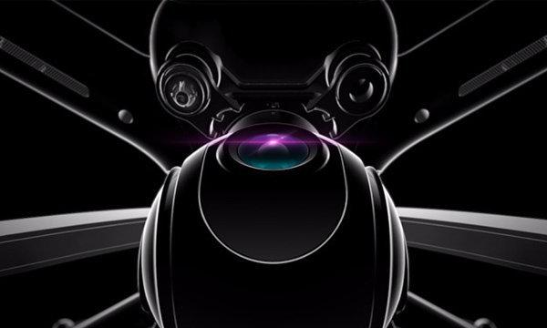 ล้ำไปไหน Xiaomi เตรียมเปิดตัว Drone ครั้งแรกของค่ายในวันที่ 25 พฤษภาคมนี้