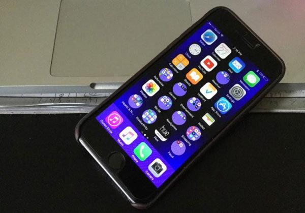 วิธีการเปลี่ยนโฟลเดอร์บน iPhone จากสี่เหลี่ยมให้เป็นวงกลมแบบง่ายๆ แถมไม่ต้อง Jailbreak!