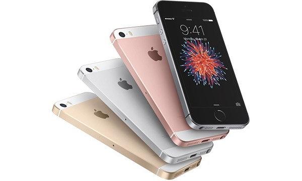 ดีแทคพร้อมวางจำหน่าย iPhone SE ในประเทศไทย วันพุธที่ 11 พฤษภาคม นี้