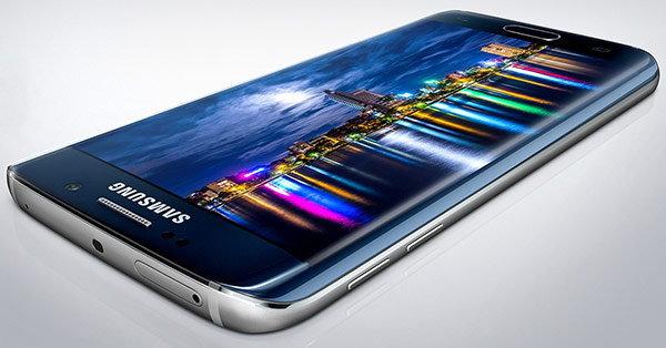 ลือ Samsung Galaxy Note 6 or 7 อาจจะไม่ได้ใช้ Android N