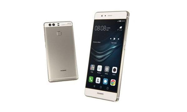 เปิดตัวแล้ว หัวเว่ยพีเก้า (Huawei P9)