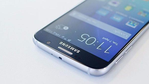 Samsung Galaxy S8 จ่ออัปเกรดความละเอียดหน้าจอเป็น 4K พร้อมรองรับประสบการณ์ VR แบบเต็มตา