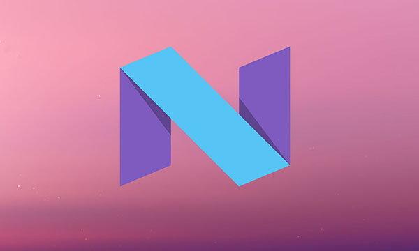 Android N เพิ่มฟีเจอร์ควบคุมการเปิดปิด WiFi, Bluetooth ง่ายเพียงแค่เลื่อน