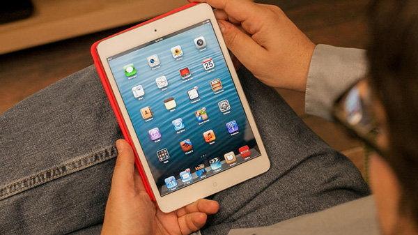 ผลสำรวจชี้ iPad ที่ไม่สามารถอัปเกรดเป็น iOS 10 ได้ มีจำนวนสูงถึง 40% ของจำนวน iPad ทั้งหมด